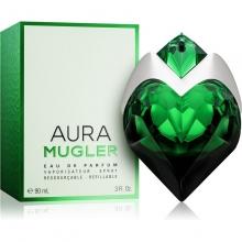 parfums01