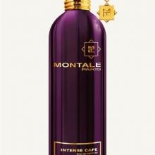 screenshot_2020-09-05-montale-intense-cafc3a9-eau-de-parfum-e280a2-de-bijenkorf