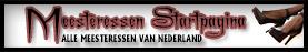 meesteressen.startpagina.nl/